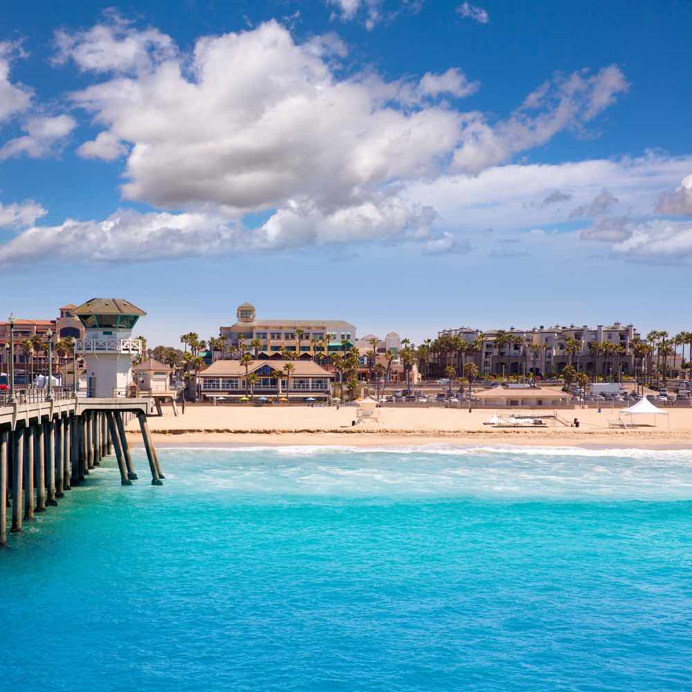 Huntington Beach Drug Rehab