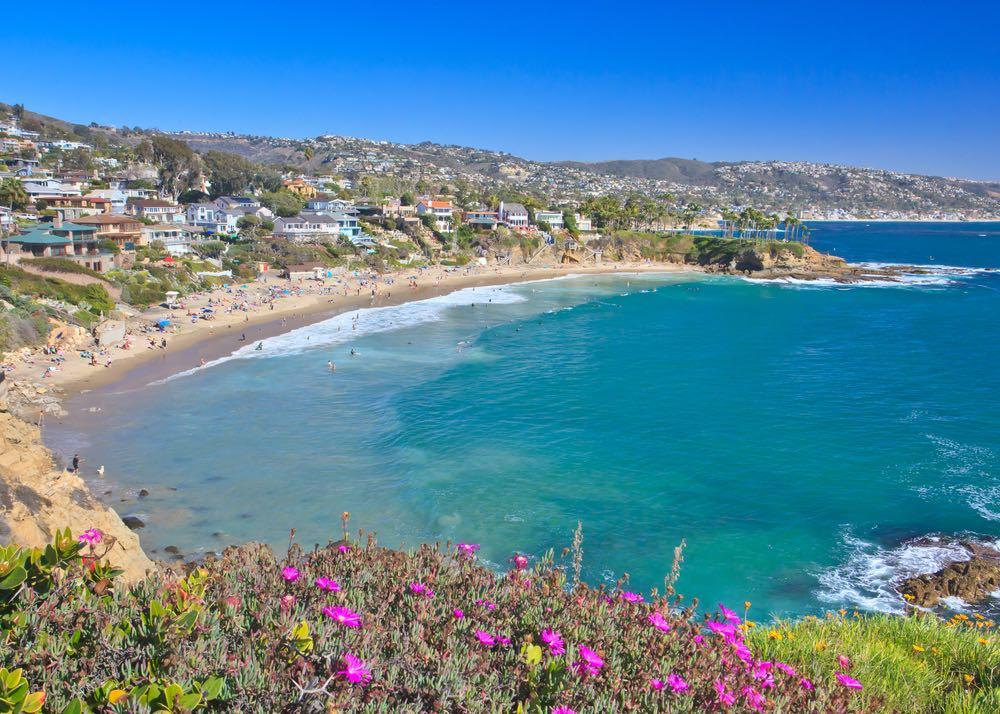 Drug Rehab Laguna Beach