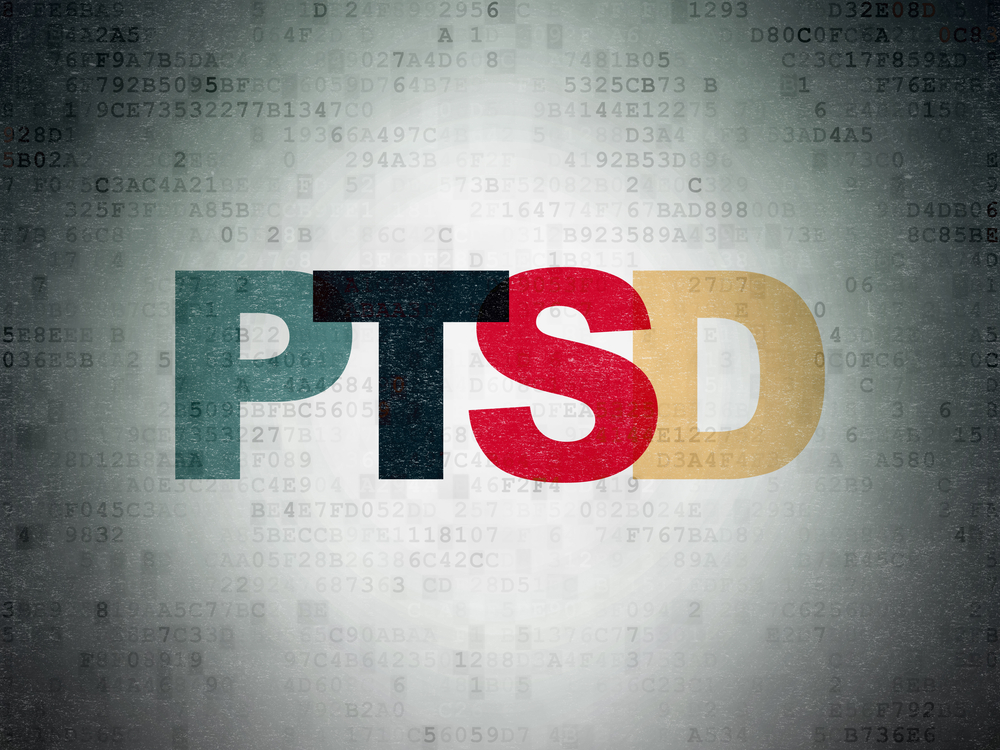 ptsd how to get help