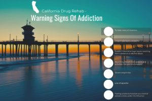 California Drug Rehab and California Alcohol Rehab