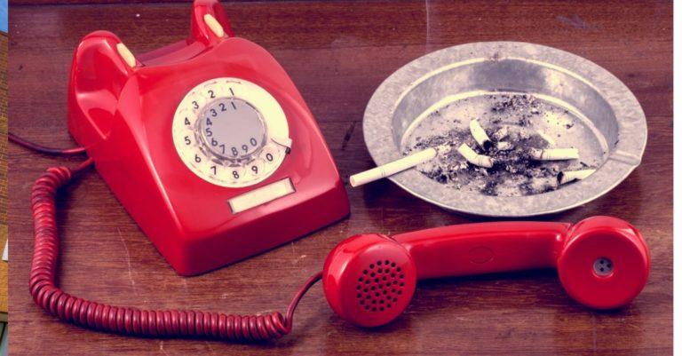 Addiction Hotline