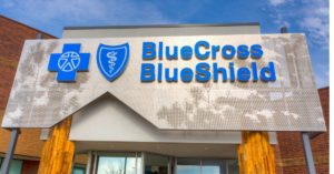 Blue Cross Blue Shield Drug Rehab