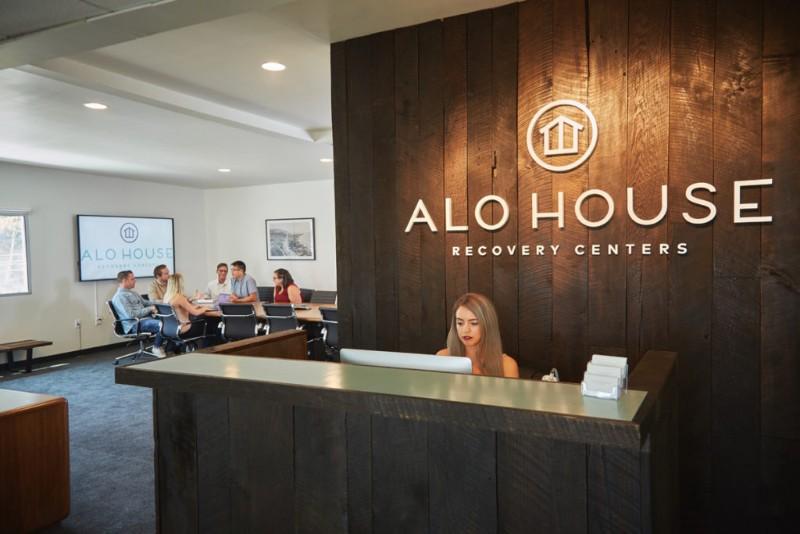 ALO-House11504-1-1024x683