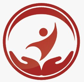 whole-life-recovery-logo