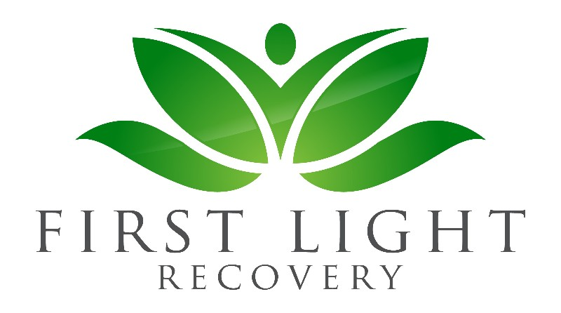 firstlight-recovery-logo