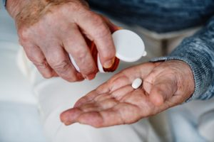 What Are the Signs of Percocet Addiction